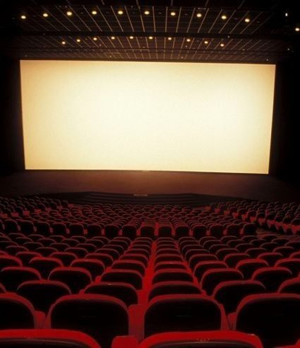Your Script To Screen – The Beginning