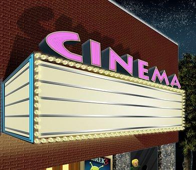 Best Indie Film Genre for Sales