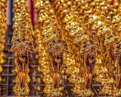Awards Season 2018