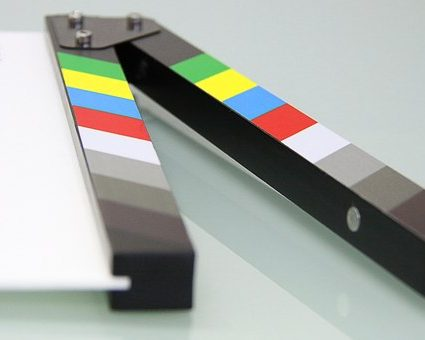 finding a producer – to get your movie made